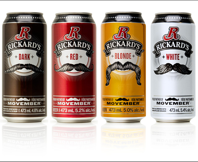 MOVEMBER_CANS_FRONT